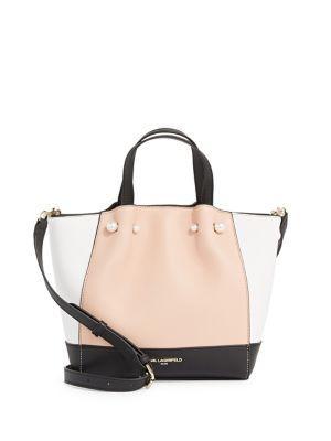 Women - Handbags   Wallets - Satchels - thebay.com 0c5fb75026507
