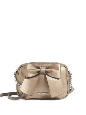 2bf515e992e Women - Handbags   Wallets - Crossbody Bags - thebay.com