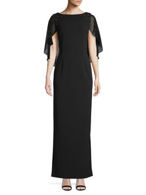 Women - Women\'s Clothing - Dresses - Evening Gowns - thebay.com
