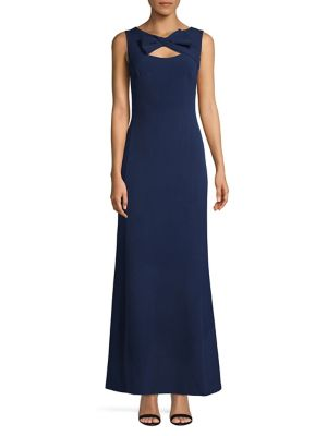 Women Womens Clothing Dresses Mother Of The Bride Dresses