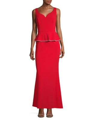 Karl Lagerfeld Paris Women Womens Clothing Dresses Thebaycom
