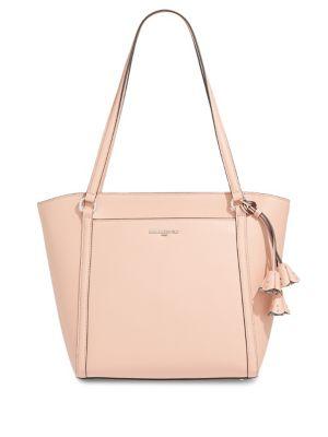 Women - Handbags   Wallets - Shoulder Bags - thebay.com 928b63c325