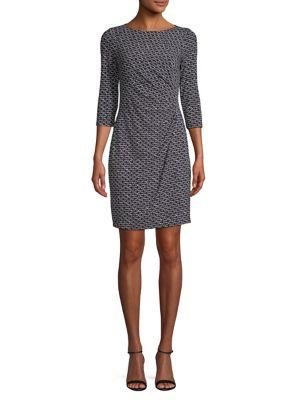 eec8f61792b Women - Women's Clothing - Dresses - thebay.com