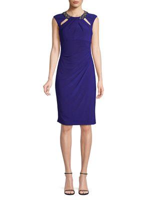 3813235a60fd Eliza J | Women - Women's Clothing - Dresses - Cocktail & Party ...