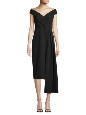 0bc824aebf Women - Women's Clothing - Dresses - Cocktail & Party Dresses ...