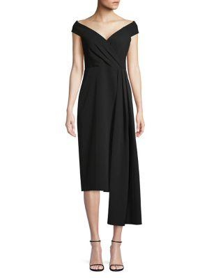 4875e087fc Women - Women's Clothing - Dresses - Cocktail & Party Dresses ...