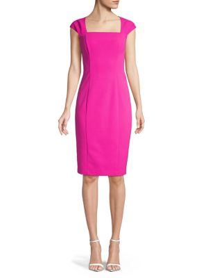 43fc28e664f5 Women - Women's Clothing - Dresses - Cocktail & Party Dresses ...