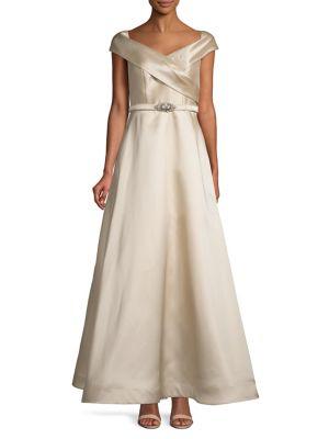 e93c962b12 Women - Women's Clothing - Dresses - Prom Dresses - thebay.com