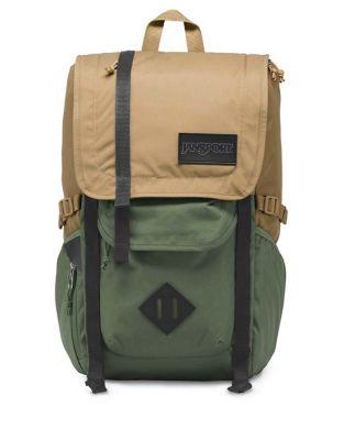 2c13e588c7 Women - Handbags   Wallets - Backpacks - thebay.com
