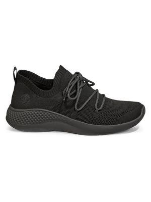 ac1c20706 Men - Men s Shoes - Sneakers - thebay.com
