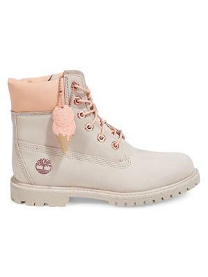 dd5e366b51cbb QUICK VIEW. Timberland. Women s Premium 6-Inch Waterproof Boots