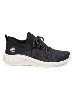 48e3dc58590 Men - Men s Shoes - thebay.com