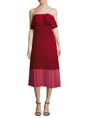 1efdce7975 Women - Women s Clothing - Dresses - Prom Dresses - thebay.com