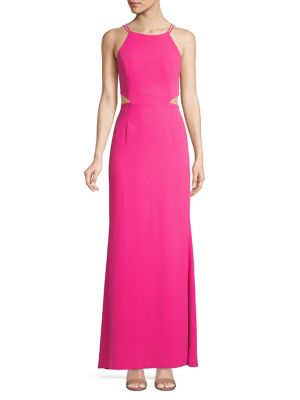 d04e9c851c0 Women - Women s Clothing - Dresses - Evening Gowns - thebay.com