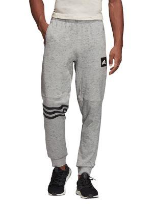 Homme - Vêtements pour homme - Vêtements d exercice - Pantalons et ... 1012f90a1ffc