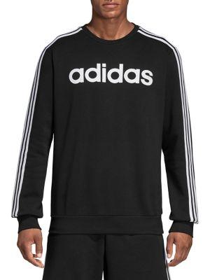 Adidas | Men