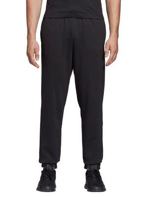 d1e2cc8a81 Men - Men's Clothing - Pants - Joggers & Sweatpants - thebay.com