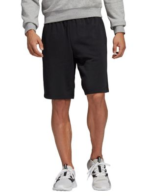 62a1469b082786 QUICK VIEW. Adidas. Essentials French Terry Shorts