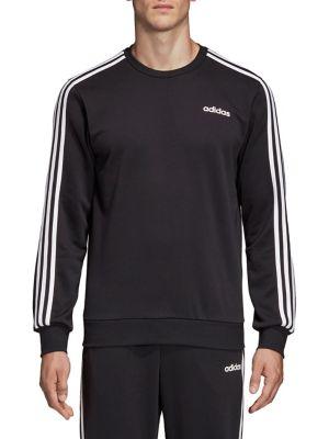 Men - Men s Clothing - Sweatshirts   Hoodies - thebay.com ad29304e7