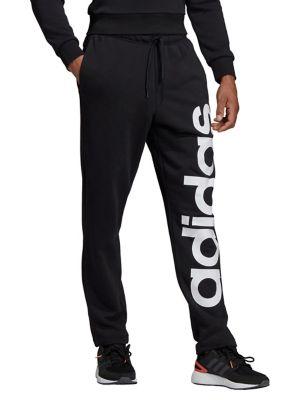 1198b24f75c8 QUICK VIEW. Adidas. Essentials Sweatpants