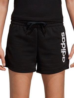 d67a5e971 QUICK VIEW. Adidas. Essentials Linear Logo Shorts