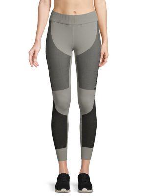 bafdd9cd6c323 Women - Women s Clothing - Hosiery   Socks - Sheer Hosiery   Tights ...