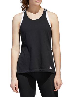 42e88bf6 Adidas | Women - thebay.com