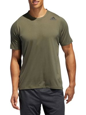 6e2870ac325 Men - Men s Clothing - T-Shirts - thebay.com