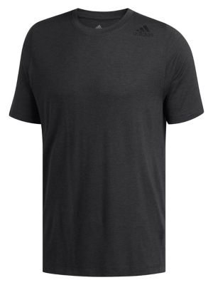 663d8d1b Men - Men's Clothing - T-Shirts - thebay.com