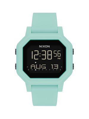 fb47004a30e Women - Jewellery & Watches - Watches - Smart Watches & Fitness ...