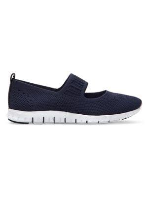 0ef754b9000 Cole Haan | Women - Women's Shoes - thebay.com