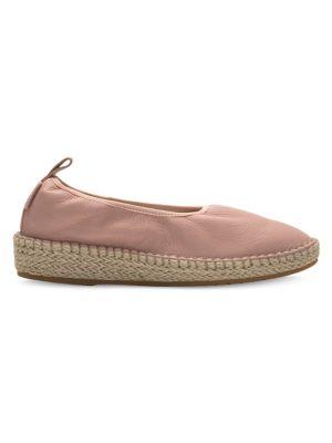 a80bbb05e7 Cole Haan | Women - Women's Shoes - thebay.com