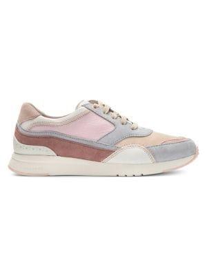 f82e8ed3 Women - Women's Shoes - Sneakers - thebay.com