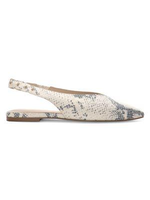 e06194a1ad95c Women - Women s Shoes - Contemporary Shoes - thebay.com