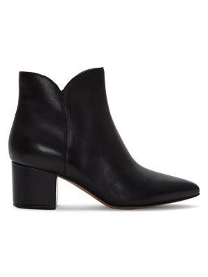 3e0afeef Women - Women's Shoes - thebay.com