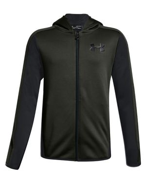 1c8f9f2201a8e9 QUICK VIEW. Under Armour