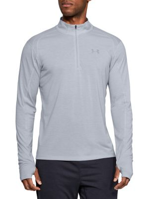 82ee26f3b5a2 Under Armour | Men - thebay.com