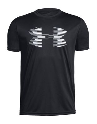 4a63f49eac Under Armour | Kids - Kids' Clothing - Boys - Sizes 8-20 - thebay.com