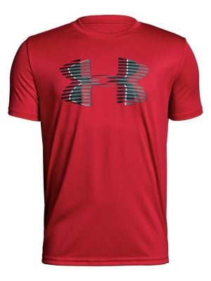 f9b9c0f6c95 Product image. QUICK VIEW. Under Armour