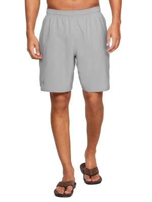 fddd78de37 Under Armour | Men - Men's Clothing - Shorts - thebay.com