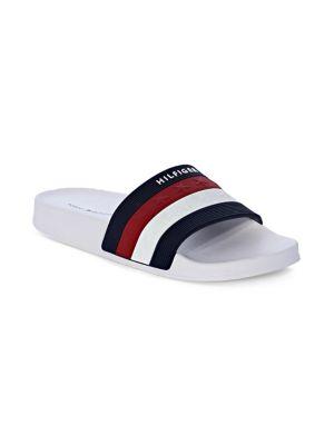 3eb9a93df Women - Women s Shoes - thebay.com