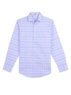 9306a529dc6 Kids - Kids' Clothing - Dresswear - Boys - thebay.com