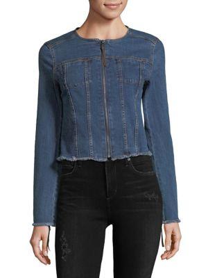 9ba9e2d4136b Femme - Vêtements pour femme - labaie.com