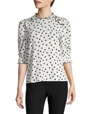 056fdffd4e Women - Women s Clothing - Tops - Blouses - thebay.com
