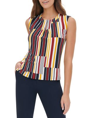 5d67e3af8508e Women - Women's Clothing - Tops - Camis & Tanks - thebay.com