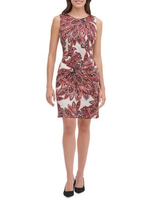 Tommy Hilfiger | Women - Women's Clothing - Dresses - thebay com