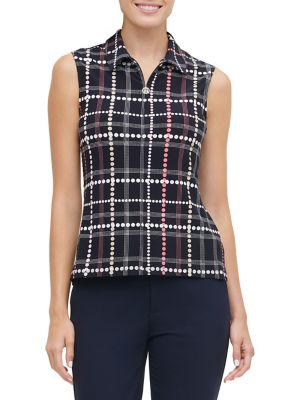 b2830a4972bc Women - Women's Clothing - Tops - Shirts - thebay.com