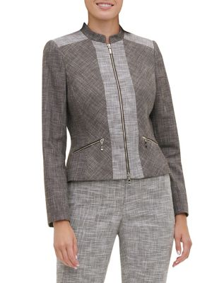 2bf7dae7 Women - Women's Clothing - Coats & Jackets - thebay.com
