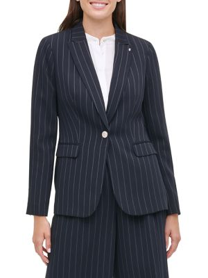 7774a5cf9 Women - Women's Clothing - Blazers & Suiting - Blazers - thebay.com