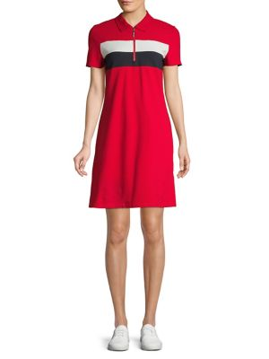 ee242b26 Tommy Hilfiger | Women - Women's Clothing - Dresses - thebay.com
